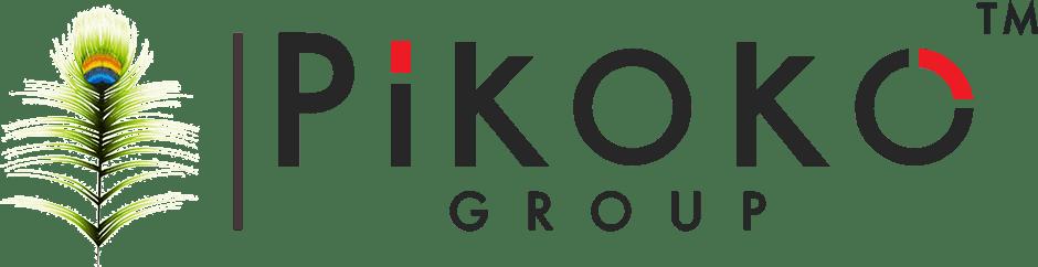 PIkoko Group